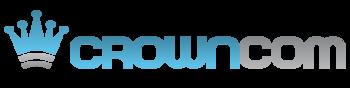 Logo | CROWNCOM 2018 | EAI Conference
